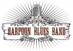 Harpoonov blues za Srce