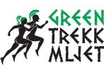 Green Trek Mljet