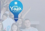 ESN Youth Academy
