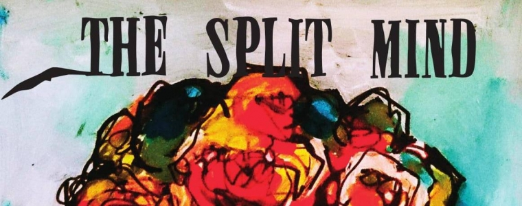 Promocija 16. The Split Minda